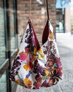 Bellevue Couture Finissage