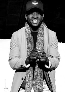Elie Kayembe