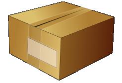 Bastelpakete