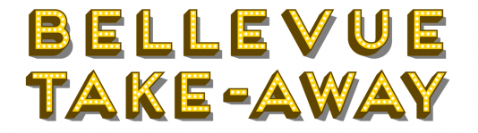 BELLEVUE TAKE-AWAY