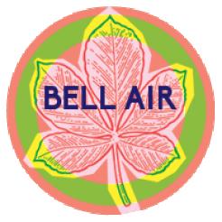 BELL AIR