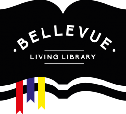 BELLEVUE LIVING LIBRARY