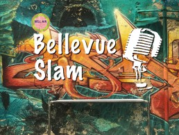 Bellevue Slam