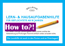 How to Lernhilfe