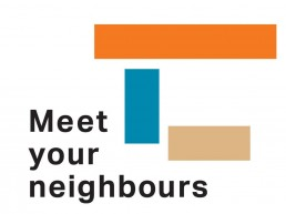 Meet your neighbors: Fashion